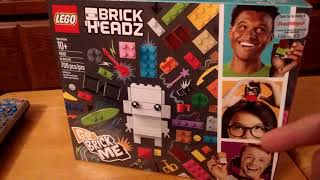 Brick Headz Part 1 with Ryan The Koopa and Dylan The Paratroopa
