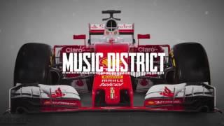 Mattiv - Formula one