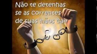 Lauriete - Somente cante