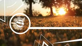 Grace VanderWaal - Florets (Jaketzu Remix)