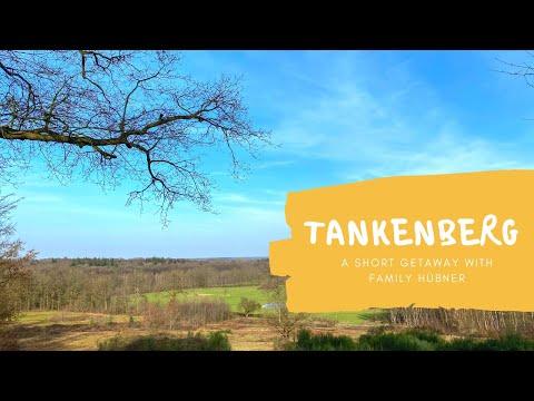 TANKENBERG - A