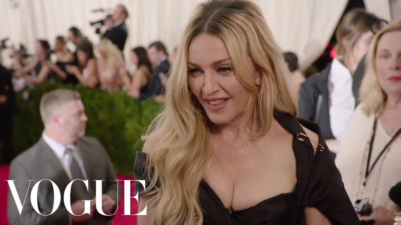 diplo og Madonna dating dating tjeneste elvebredden ca