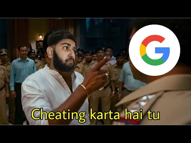 Google Ne Diya Dhokha - No More Unlimited Storage - Google Photos - Everything You Need To Know