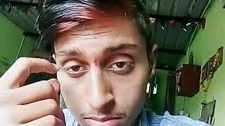 Kotigobba 2 Title Track [KannadaMasti.Net] - Vijay Prakash