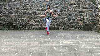 The Pappi Song Video | Heropanti | Tiger Shroff | Kriti Sanon | Dance Video By - MG |