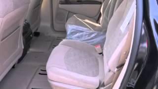 2012 Buick Enclave Cincinnati OH