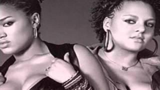 Kem & Floetry   Love Calls Remix