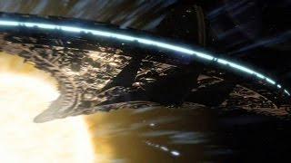 О сериале Star Gate Universe: будет ли продолжение | Звездные врата Вселенная.
