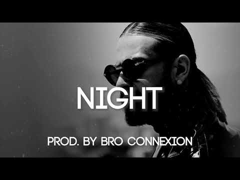 "[FREE] SCH Type Beat 2019 – ""NIGHT"" (Prod. By Bro Connexion)   INSTRU TRAP 2019"