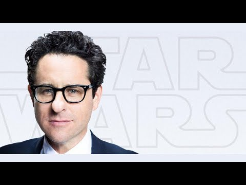 "J.J. Abrams announced as writer, director for ""Star Wars: Episode IX"""