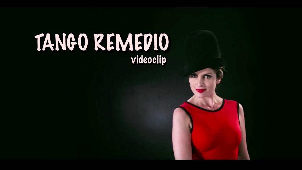 Watch Samantha Beckinsale (born 1966) video