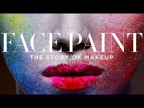 face paint lisa eldridge pdf