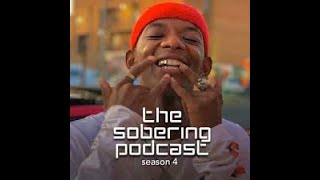 The Sobering Podcast: What Maglera Doe Boy Considers HIP HOP, His Timeline Of Where SA Hip Hop Is.