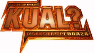Grupo Kual? - Rumba Cha Cha
