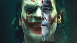 The Transformation Of Joaquin Phoenix Into The Joker