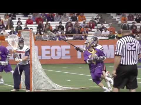 Lacrosse Motivation 2017