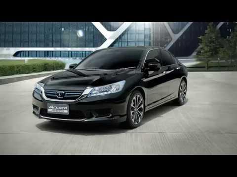 HONGDA 2018 New Car