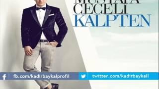 Mustafa Ceceli - KİRAZ