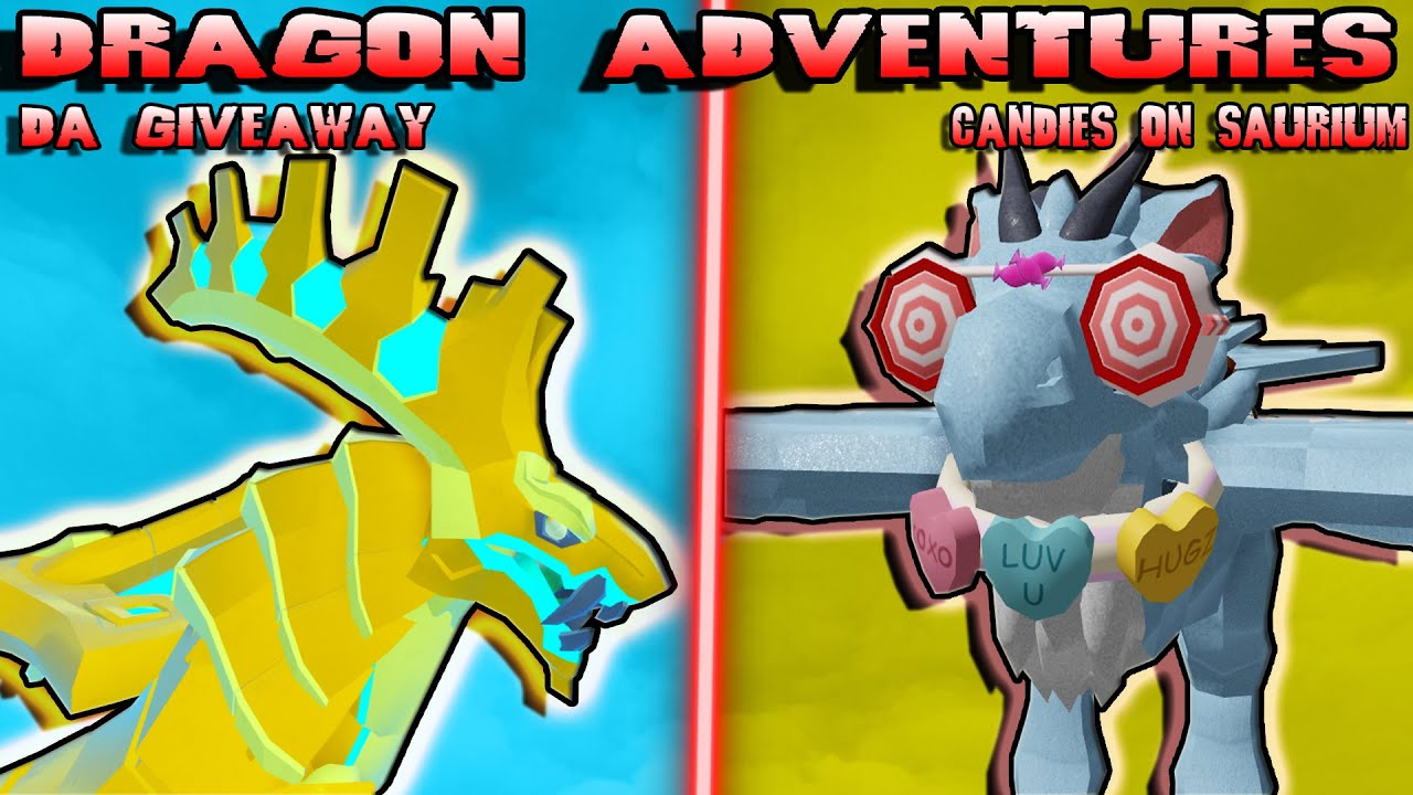 Dragon Adventures Is Giving Away Solarizon For Free More Cool Accessories Dragon Adventures Youtube