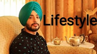 Sukhdeep Sapra (Anmol) Lifestyle,House,Cars,Family,Education,Net worth and More
