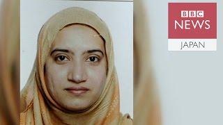 加州銃撃のマリク容疑者 イスラム教保守派傾向は結婚前から
