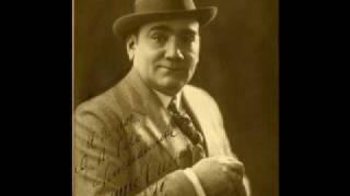 Enrico Caruso Flores Purisimas