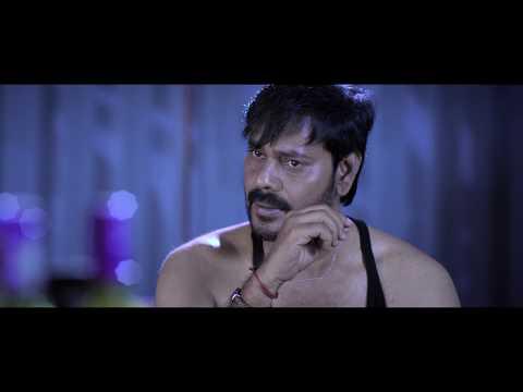 Bongu - Moviebuff Sneak Peek | Natraj Subramaniam (Natty) | Ruhi Singh | Director -  Taj