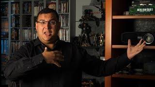 PlayStation 5 и Xbox XXX - последние консоли в истории? Прогноз Ubisoft в преддверии E3 2018