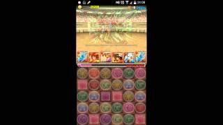 v 1 challenge dungeons level 10 awoken shiva