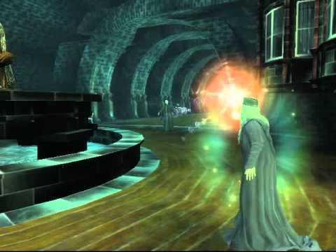 Harry Potter e a Ordem de Fénix (2007) download