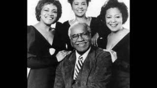 The Staple Singers: Sit Down Servant