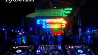 EL CELULAR - ZAA Y YAO1 remix dj.becker.wmv