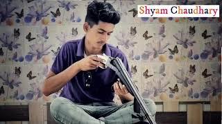 Jattt Hoya Bari chal diyan goliyan Sehar Tera samjhe Diwali alde