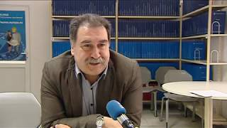 """Щрихи от утрото"""" (1.02.2019) - Кои работници са най-търсени във Варна?"""