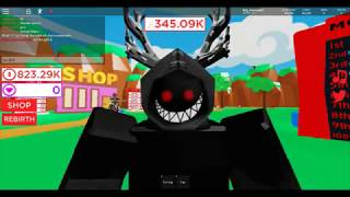 Noob VS Pro VS Glitch   pogo simulator (roblox)