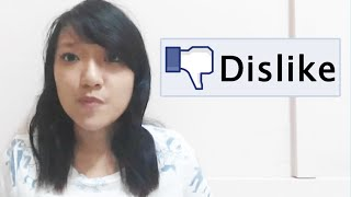 Facebook-Induced Depression and Low Self-Esteem