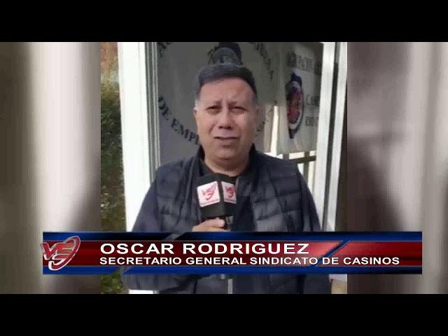 Casinos  Rio Cuarto