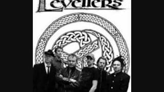Watch Levellers Aspects Of Spirit video