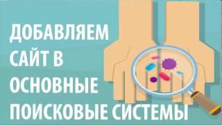 видео Расширенные сниппеты в Яндексе: пошаговое руководство