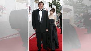 榎本加奈子さんのSNSが「スパム祭り」実は佐々木主浩氏宛てだった?