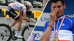 BEST OF WARREN BARGUIL