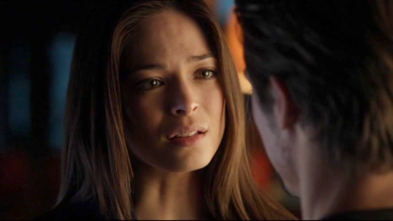 Download BEAUTY AND THE BEAST 1x15 ❤Vincent and Catherine first LOVE ❤