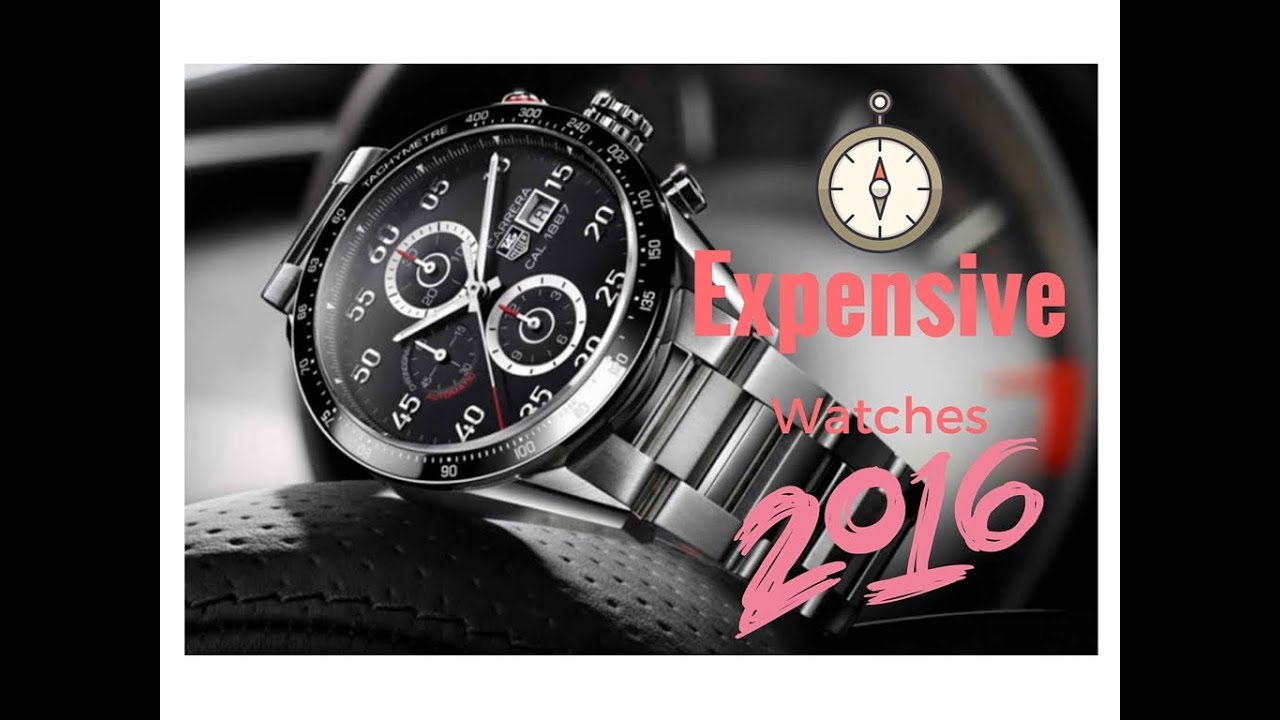 top 10 most expensive men s watches in the world 2016 top 10 most expensive men s watches in the world 2016