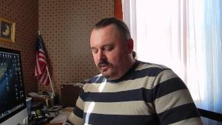 видео О том, как продавать старую машину
