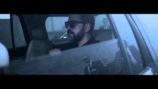 Suspus Ceza Official Music Video #SUSPUS #CEZA Video