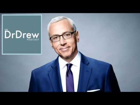 Dr. Drew Pinsky Podcast 262: Listener Calls