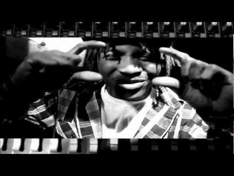AMONEY - STUNT - MUSIC VIDEO (Direct