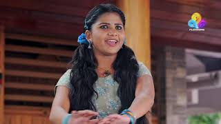 Moonumani EP-488 Malayalam Serial Moonu mani