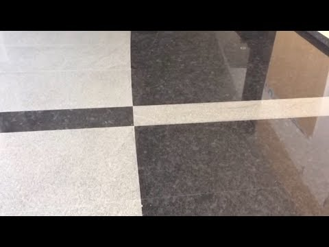 Indian Granite Flooring Designs And Wall Design Youtube