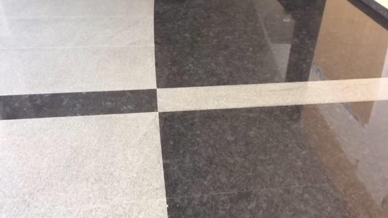 Indian granite flooring designs and wall design